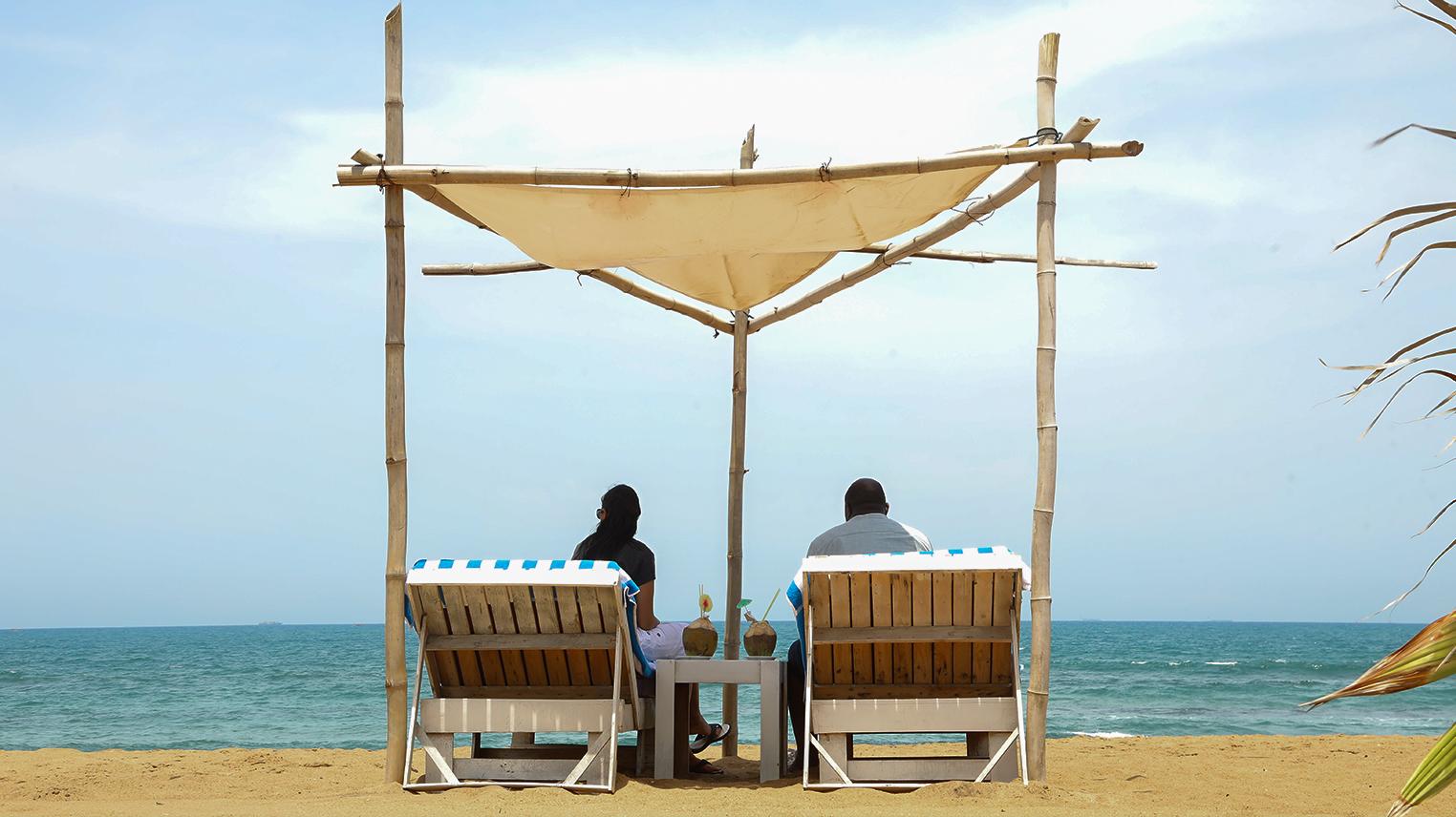 cadre-ideal-de-relaxation
